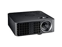 good projector for the money