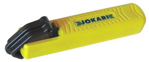 Jokari 10160/270/1 Cable Knife (Jokari No. 271S)