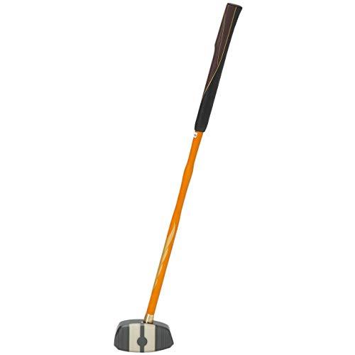 asics(アシックス) グラウンドゴルフクラブ ストロングショット ハイパー 3283A014