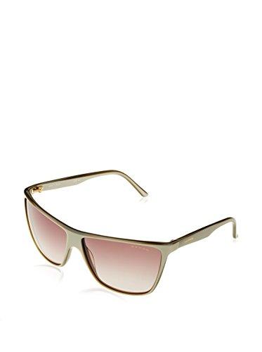 Oxydo Sonnenbrille OX1037/S (61 mm) grau