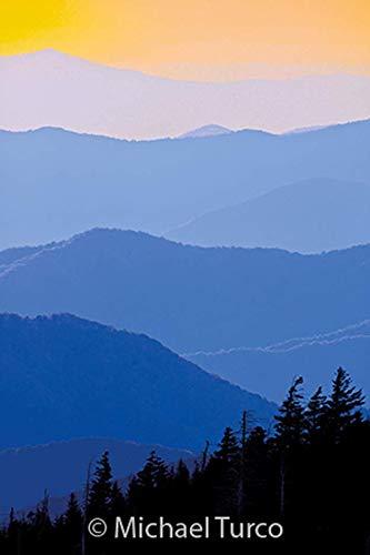 Sierra Club Engagement Calendar 2020