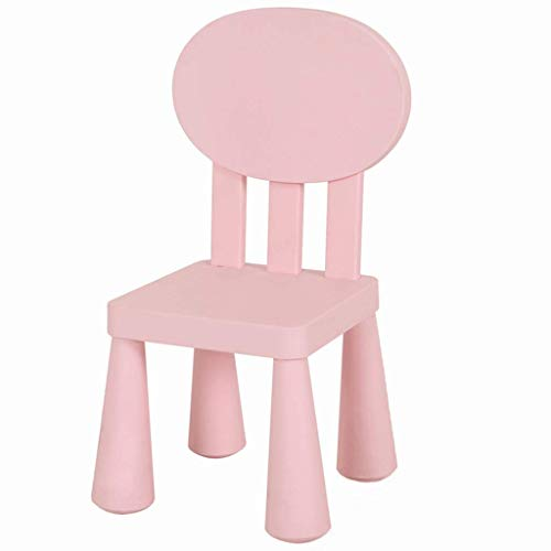 PLL Kinderstoel kinderstoel rugleuning stoel