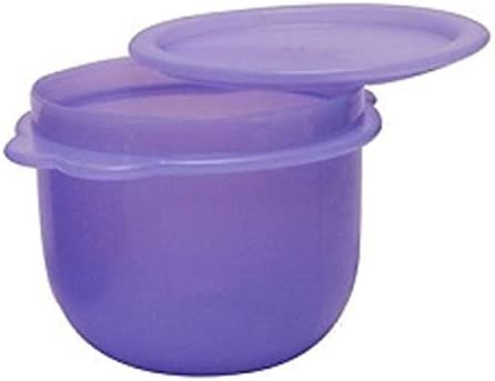 Tupperware Plastic Large Star 55% OFF Bowls Super intense SALE 700ml May Vary Colour