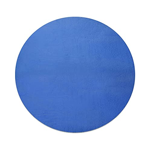 8/10/12/15 Ft Round Pool Covers for Above Ground Pools,Solar Pool Cover,Pool Solar Blanket,Pool Heater Cover,Pool Blanket Covers,Solar Pool Heaters, Reduce Water Evaporation Keep Water Warm (8ft)