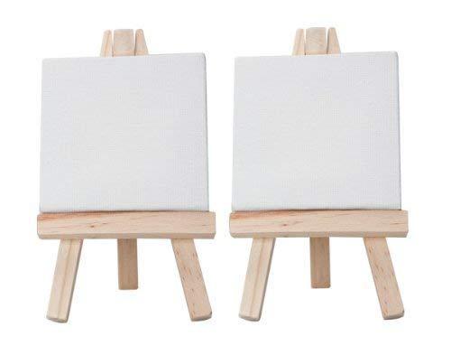 Best easel board