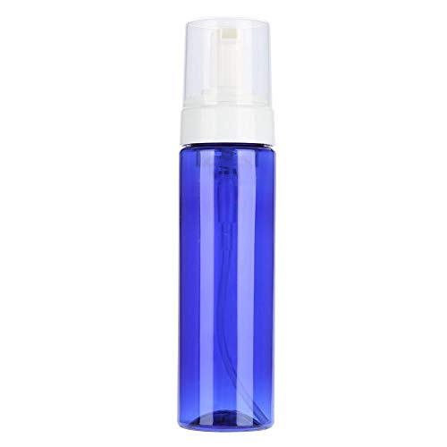 Schuimfles - Delaman Tattoo Cyanophyta Groen Algen Schuim Spray Fles Watering Kan Zeep Dispenser Tattoo Schuimpomp 200ml