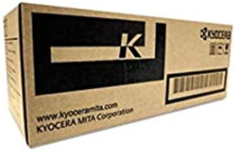 Best kyocera online store Reviews