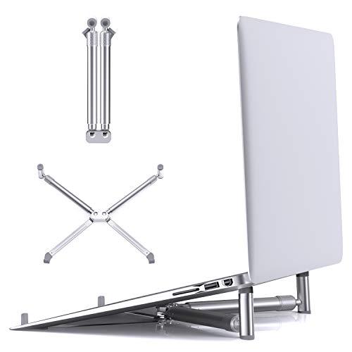 soporte refrigeracion portatil fabricante Pledulab