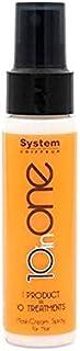 Dikson SC 10inone Spray 50/60ml