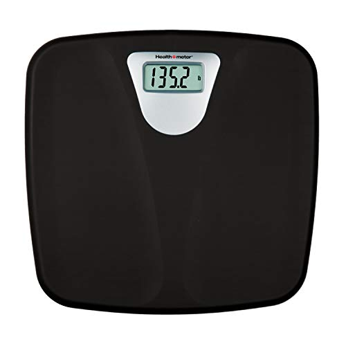 Health O Meter Digital Scale 21 Pound
