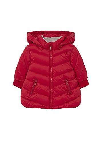 Mayoral 11-02442-036 - Abrigo para bebé niña 18 Meses (86cm)