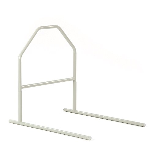 Invacare Trapeze Floor Stand, 7714P