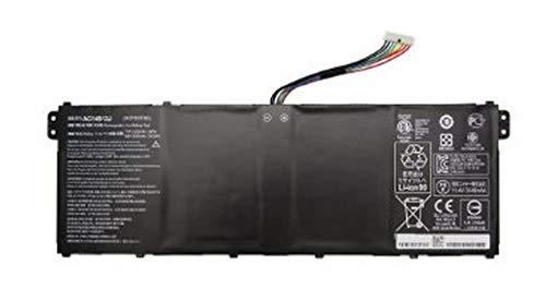 Preisvergleich Produktbild Original Akku für Acer Aspire V3-371-303V