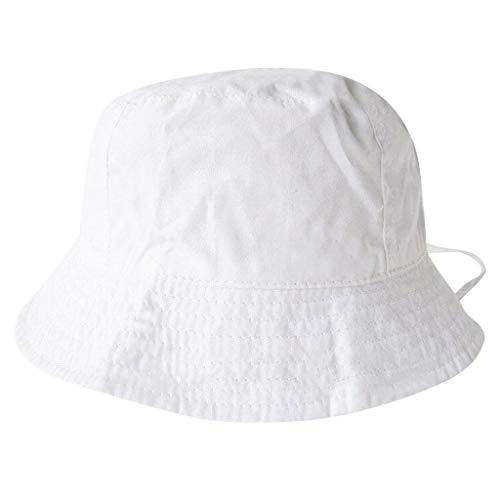 VECDY Gorras Animales, 2019 Moda Sombrero Visera Infantil De Cocodrilo Olla Tapa Pescador Sombrero Pana Visera Gorro Protección De Sol Gorra De Pescador para Playa, Natación, Pesca, Viaje