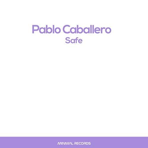 Pablo Caballero