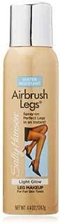 Best sephora airbrush tan Reviews