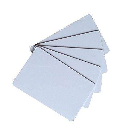 YARONGTECH MIFARE Classic 1k Card rfid chip 13.56mhz leer karte (100 Stück)