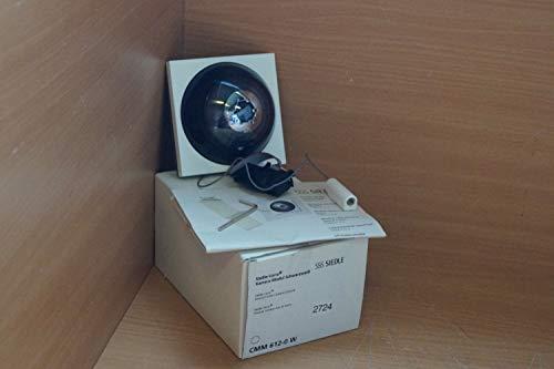 Siedle CMM 612-0 W Kamera Modul Schwarzweiss