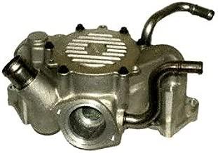96 impala ss water pump