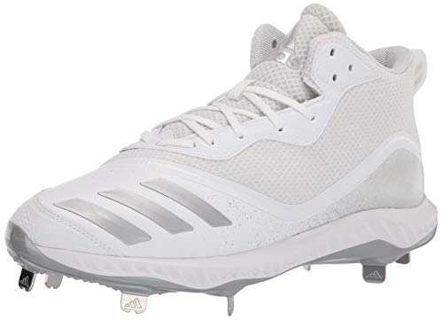 adidas Men's Adi-Ease Sneaker