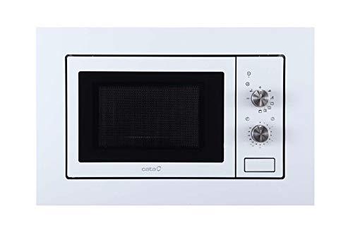 Microondas-con-grill-cata-mc20d