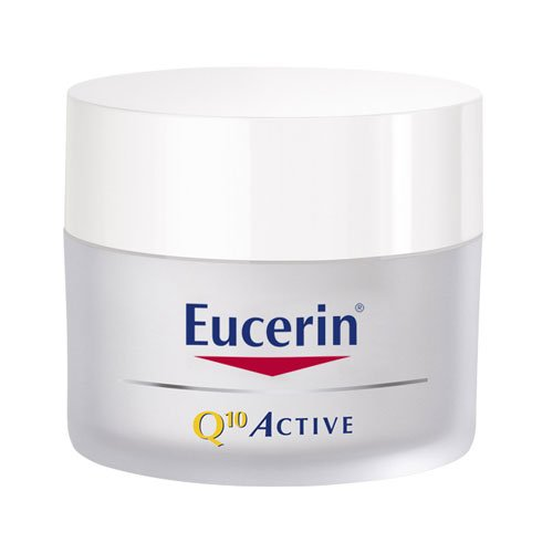 310060 PH5 EUCERIN Q10 ANTIARRUGAS 50 ML