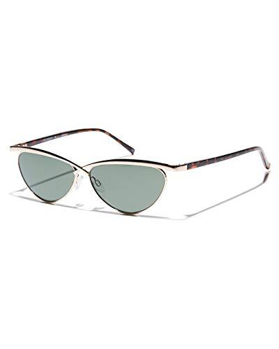 Le Specs Mujer gafas de sol TELEPORT YA, LSP1902047, 57
