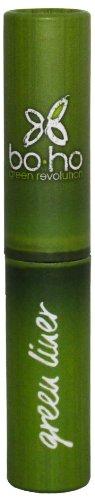 Boho Green Révolution Green Liner Eye Liner Marron