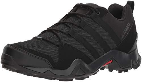 adidas Men's Terrex Ax2 Cp Hiking Boot