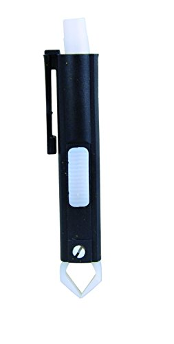 Trixie 2381 Zeckenzange, Kunststoff, 9 cm