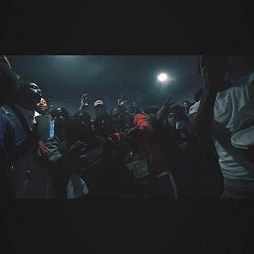 Staxx Yola feat. Lowa016, Tim Gzz & Peso Lyl