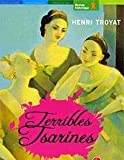 Terribles Tsarines - 01/01/2006