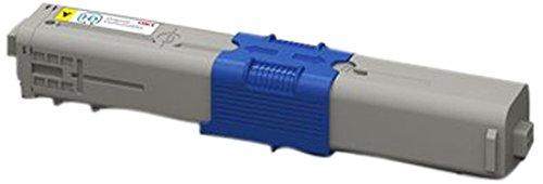 comprar impresoras oki laser on line