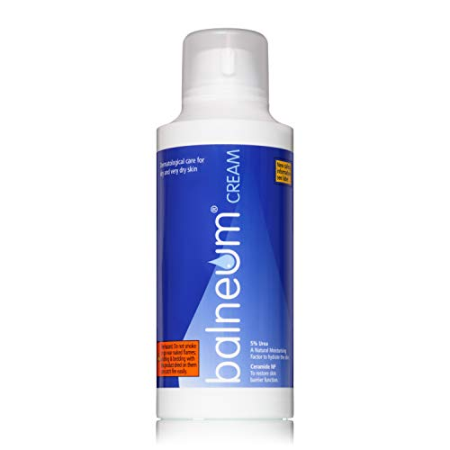 Crema Balneum 500g