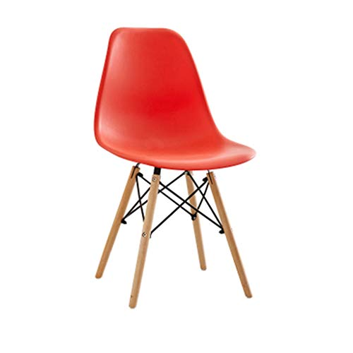 ch-AIR Net Red Chair Nordic Denmark Simple Ims Dining Chair to Discuss Creative Office Computer Coffee Tea Chair,7