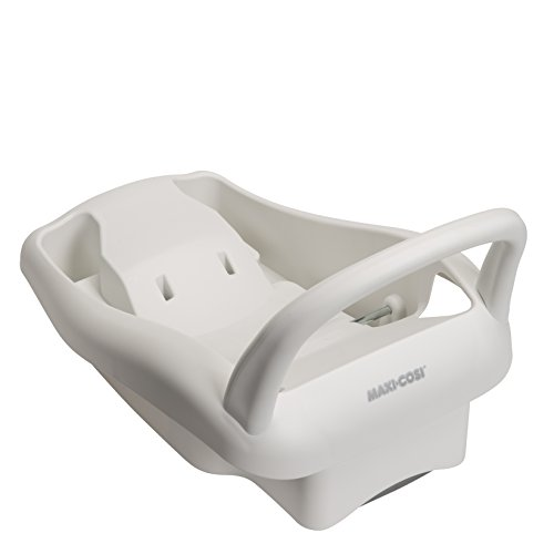Lowest Prices! Maxi-Cosi Mico Max 30 Stand Alone Base, White