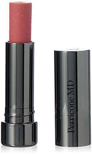 Perricone MD No Makeup Lipstick Original Pink