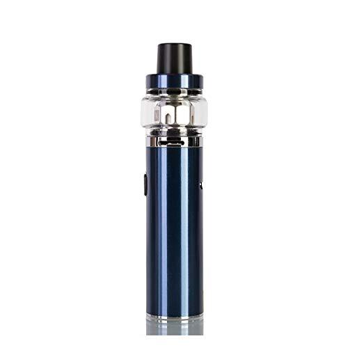 Vaporesso originale Vaporesso Sky Solo Plus Kit 3000mAh 8ml Penna Vape Con GT Meshed Coil sigaretta elettronica a bobina