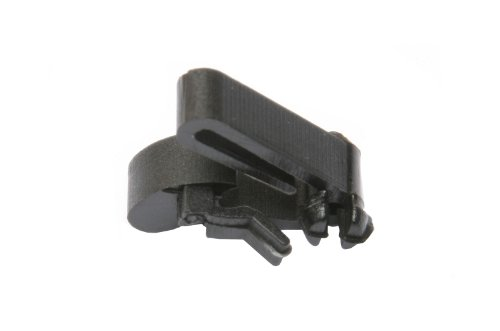 URO Parts BPX700010 Fuel Door Latch