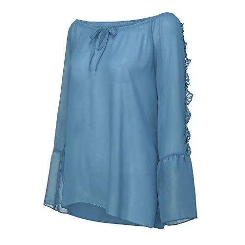 Mujer Camisones alcampo Camisones de Raso Lenceria y Pijamas Conjunto Lenceria Mujer picardia Ropa Interior Femenina Babydoll Venta de Ropa Interior Femenina Lenceria de Ropa Interior