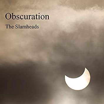 Obscuration