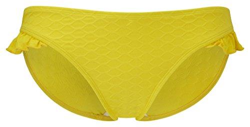 Panache Bikini Bottoms - Cleo Matild.