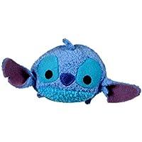 Disney Tsum Tsum - Stitch (Se distribuye desde el Reino Unido)