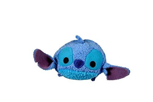 Disney Tsum Tsum - Stitch (Se distribuye desde el Reino