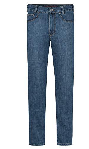 Joker Jeans Clark 2248/0323 Blue (W36/L36)