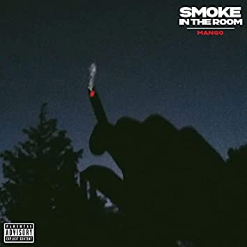 Smoke In The Room (feat. Ave)