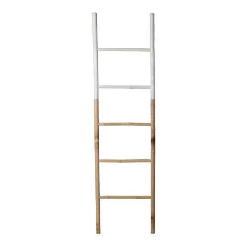 SKLUM Escalera Leit Dipeada Blanco - (Elige Color)