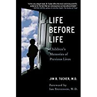 Life Before Life: Children's Memories of Previous Lives【洋書】 [並行輸入品]