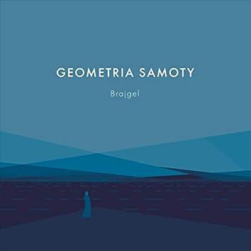 Geometria Samoty