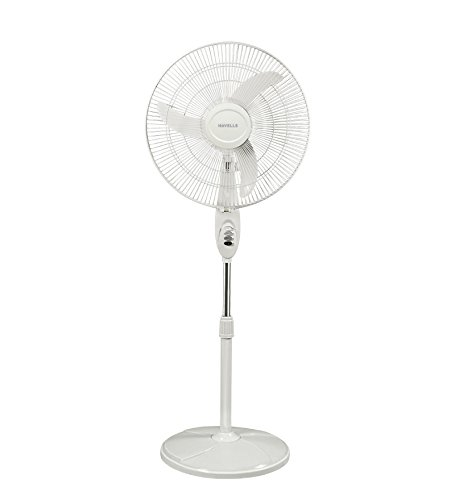 Havells Sprint 450mm High Speed Pedestal Fan